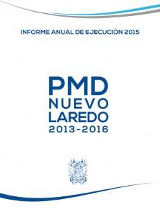 Informe-Anual-de-Ejecución-del-Plan-Municipal-de-Desarrollo-2015