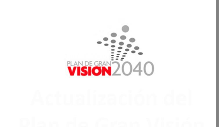 PGV-2040